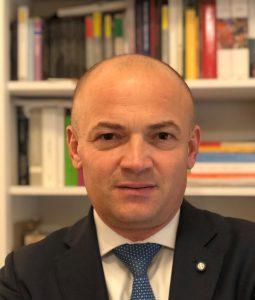 Mirko Lapi