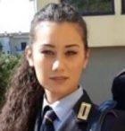 Antonia Napolano