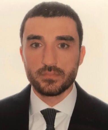 Giorgio Deroma