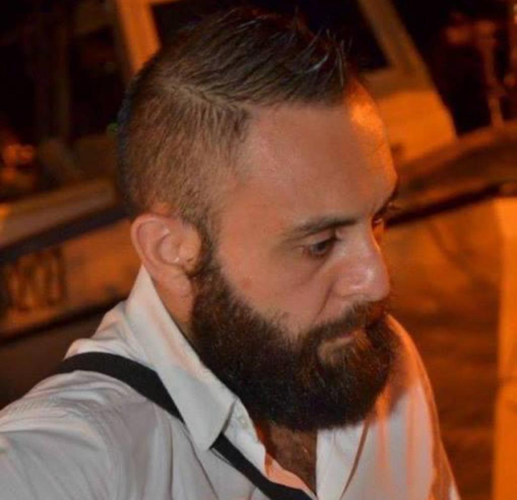 Graziano Petrucci
