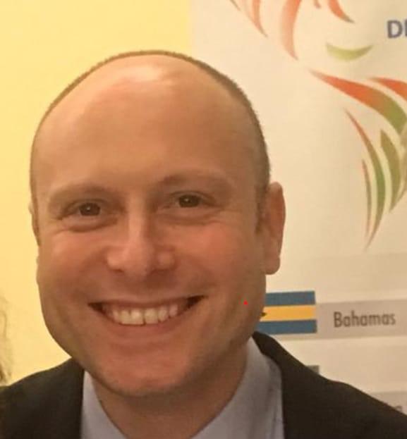 Vincenzo Scuotto