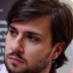 Cristiano Fanelli